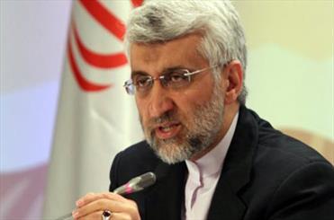 هنر انقلاب اسلامی تغییر مبانی قدرت در جهان است/ هرجا بیشتر مقاومت کردیم امتیاز بیشتری گرفتیم