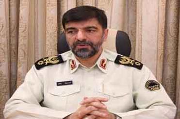 قتلهای اخیر سیاسی نیست/ دستگیری چند نفر درپرونده ترور دادستان زابل