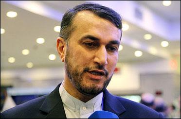 حامیان تروریست ها مسئول حمله به حرم حضرت زینب هستند/ درخواست از بان کی مون
