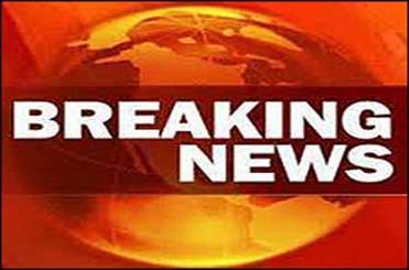 انفجار در نزدیکی کنسولگری ایران در پیشاور