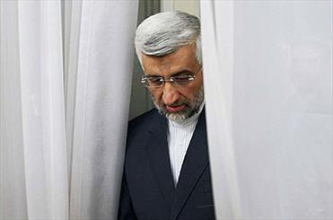 سعید جلیلی به عنوان عضو مجمع تشخیص مصلحت نظام منصوب شد
