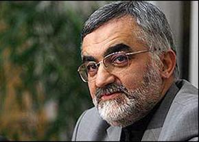 گفتگوی اوباما و روحانی نشان دهنده موضع اقتدار ایران است/ اوباما بر گفتگو اصرار داشت