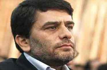 زمزمه های بازگشت شهردار تهران به جلسات دولت