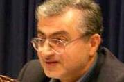 طرح هجرت 3 با تمام توان در مازندران اجرا مي شود