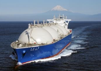 جزئیات سقوط آزاد قیمت جهانی گاز/ قیمت LNG نصف شد