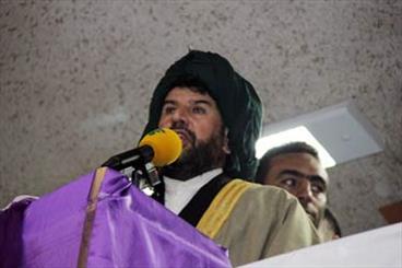 بسیجیان ازبهترین مدافعان اسلام وانقلاب هستند