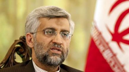 دشمنان به دنبال ایجاد اختلاف درونی برای ایجاد منازعات و اختلافات میان ملل اسلامی هستند