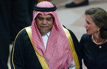 آیا عربستان ماموریت ناتمام قطر را تکمیل میکند