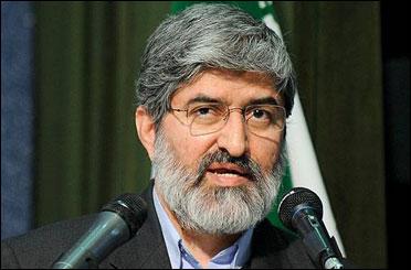 رفتار کنگره آمریکا در قبال دولت جدید ایران متناقض است/ روز قدس ارتباطی با دولتها ندارد