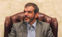 دانایی فر: امیرعبدالهیان با مالکی، زیباری و حکیم دیدار می کند/ رایزنی درباره شهادت تکنسین های ایرانی