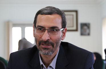 دولت درباره احضار احمدی نژاد به دادگاه جو سازی کرد/ شکایت طبق مصوبه مجلس انجام شد