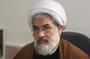 سعید بهمنی