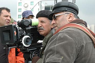 """عشقفوتبالیها در """"رئال مادرید""""/ فیلمنامهای که شهید آوینی تصویب کرد و اجازه اکران نیافت"""