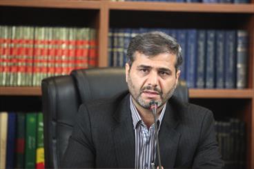 کاهش ۲۰ درصدی سرقت در استان فارس