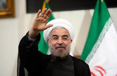 تشریح سیاست دولت جدید ایران در قبال اروپا/ بدنبال رفع سوء تفاهمات بر اساس احترام متقابل هستیم