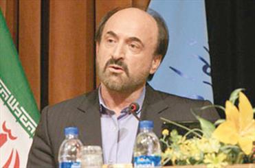 هر ایرانی درکنار کدپستی ایمیل ملی میگیرد