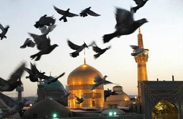 امروز؛ آخرین فرصت برای ارسال اثر به جشنواره رسانههای مجازی امام رضا (ع)