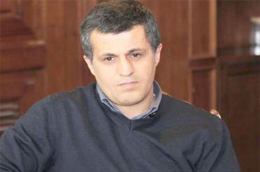 ياسر هاشمي