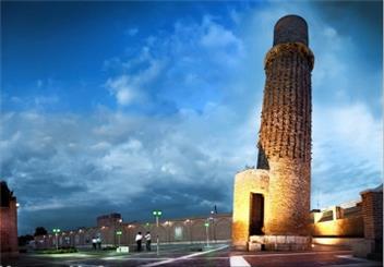 جشنواره ملی شمس و مولانا در خوی برگزار می شود
