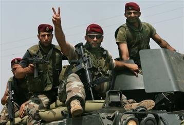 بازداشت اعضای جبهه النصره در منطقه عرسال/ تدابیر شدید امنیتی برای جلوگیری از نفوذ تروریستها