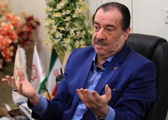 انتقاد رئیس نظام کاردانی ازمسئولان/ بنده را وادار به استعفا کردند
