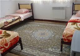 اسکان نوروزی فرهنگیان در اردبیل نظارت میشود/پذیرش ۶۱۰ فرهنگی