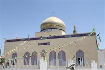 مهمترین شاخصههای مسجد طراز اسلامی/ مسجد، پایگاه وحدت اجتماعی