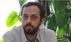 مدیرمسئول روزنامه «خراسان» تغییر کرد