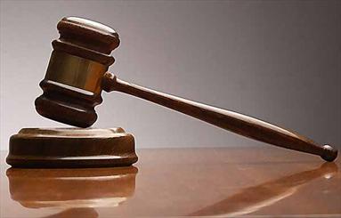 تایید حکم قصاص قاضی سابق دادگستری به اتهام قتل همسر سوم