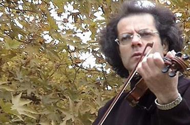 """بازنوازی موسیقی باروک با گروه """"سل"""" در ایران"""