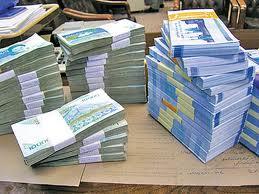 اعتبار تملک و دارایی تیران و کرون 56 میلیارد ریال است