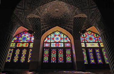 مسجد و ارتباط آن با جوانان شهید انقلابی/ 95 درصد شهدای انقلاب مسجدی بودند