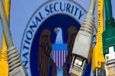 سایه سنگین جاسوسی آمریکا از اروپا بر مناسبات دوستانه دو سوی آتلانتیک