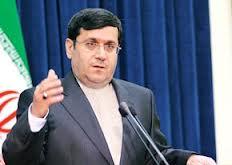 احتمال اعزام هیاتی از ایران به پاکستان برای بررسی حادثه سراوان