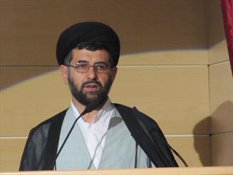 حضور جوانان در مساجد بیشتر باشد/امور مساجد به جوانان سپرده شود
