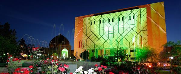 18 هزار دانشجو در دانشگاه سیستان و بلوچستان تحصیل می کنند