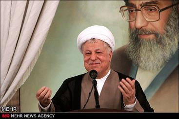 انتخاب روحانی بسیار معنادار بود/ دولت جدید وارث مشکلات داخلی و خارجی است