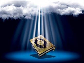 راه رسيدن به بهشت از دید قرآن؛ از ایمان تا نماز و شهادت