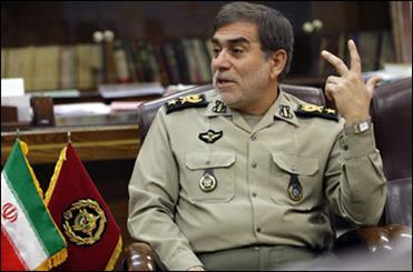 بودجه نظامی کشور متناسب با تهدیدات نیست/ لزوم اتحاد استراتژیک با کشورهای اسلامی