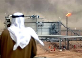 احتمال مهاجرت سرمایهگذاران پتروشیمی به قطر/ وزارت نفت: نگران نباشید