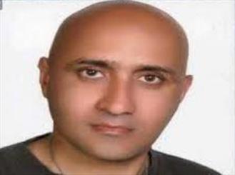 اعلام گزارش نهایی پزشکی قانونی درباره علت مرگ ستار بهشتی