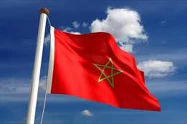 الأمن المغربي ينفي اختطاف قيادي شيعي ويؤكد اعتقاله