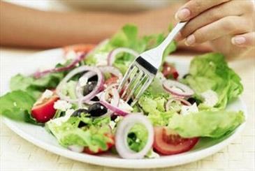 رژیم غذایی ماه مبارک رمضان