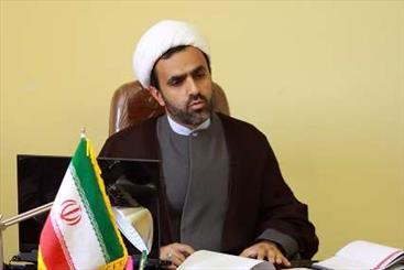 مهلت ارسال آثار به مرحله استانی جشنواره سرود رضوی در فارس اعلام شد