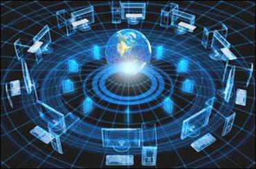 نقد طرحهای کلان ملی در سومین کنفرانس مدیریت فناوری
