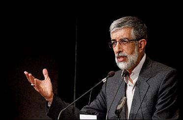 ترویج سبک زندگی اسلامی مانع از نفوذ تفکر غربی می شود/ ابلاغ سلام گرم رهبری به مردم خراسان شمالی