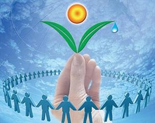 موسسات خیریه نقش مهمي در ارتقاي کيفيت زندگي جوامع دارند