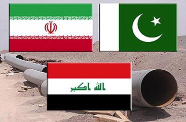 آمادگی دولت پاکستان برای خرید گاز ایران/ آخرین وضعیت صادرات گاز به عراق