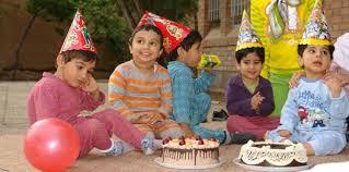 توانمندسازی رویکرد اصلی نگهداری کودکان بیسرپرست