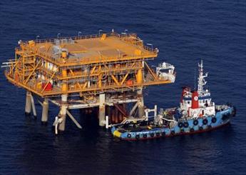 Venezuela, Iraq to buy Iran's oil tech